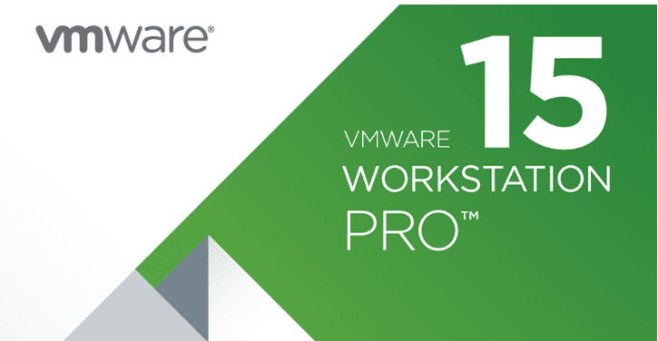 VMware Workstation Pro 15 full español mega y google drive /