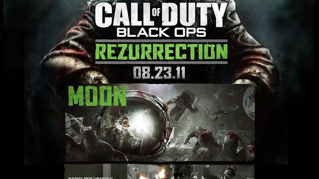 zombie_rez Call Of Duty Black Ops Zombie Maps Names on call of duty black ops 2 carrier, call of duty black ops 2 care package, call of duty black ops 2 revolution zombies, call of duty black ops 2 origins robot,