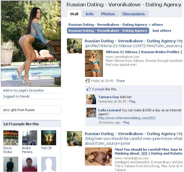 Dating-sites ohne facebook