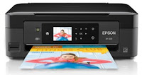 Epson XP-420 Drivers Download & Manuals