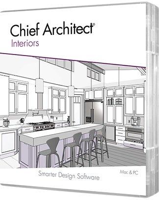 chief architect x10 product key