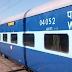 Secrets Behind Indian Railway Coach Numbers