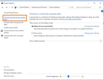 5 Cara Jitu Mempercepat Booting Windows 10