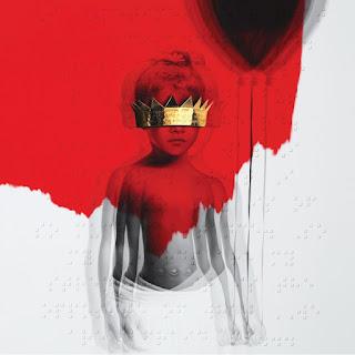 love on the brain Rihanna