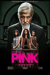 Watch Pink Online Free in HD