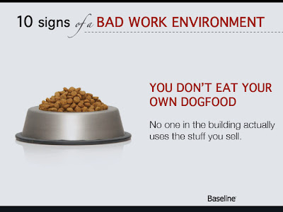 Dog Wo T Eat Dogfood But Will Eat Other Food