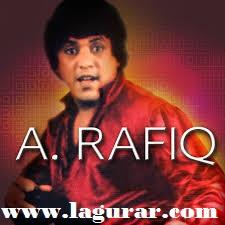 http://www.lagurar.com/2018/04/download-lagu-jihan-audy-terbaik-terbaru-terpopuler-full-album-lengkap.html