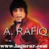 Download Lagu A Rafiq Koleksi Terbaik Full Album Mp3 Lengkap dan Terpopuler Rar | Lagurar