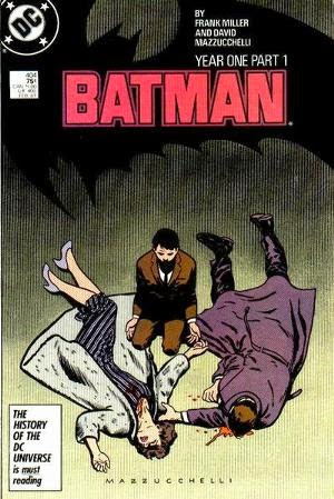 http://www.totalcomicmayhem.com/2014/02/batman-copper-age-key-issues.html