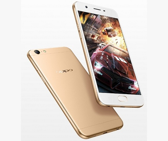 oppo-a57-in-saudi-arabia-egypt