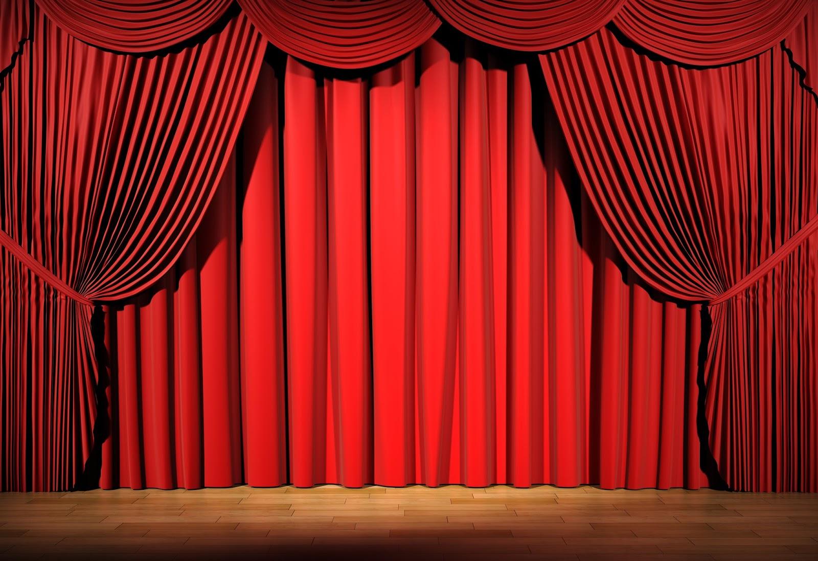 Curtain Pleats Styles Types Pocket Poirot Last Case