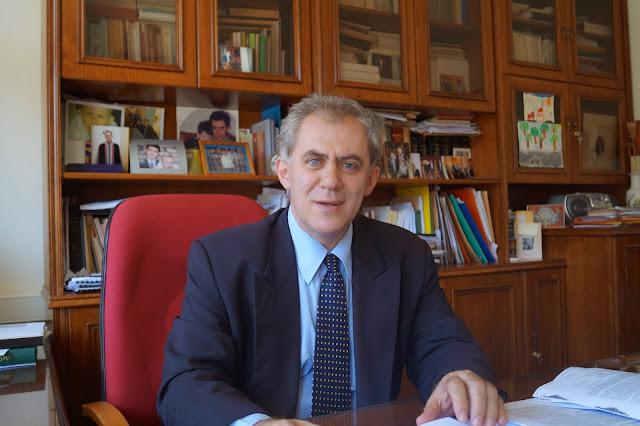 Γιάννενα: 12ο Πανελλήνιο Συνέδριο της Ελληνικής Φιλοσοφικής Εταιρείας