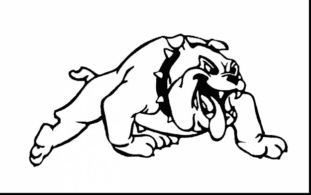 Fabulous College Football Coloring Pages With Football Coloring Page And Football  Coloring Pages Pdf