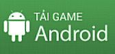Tải Android