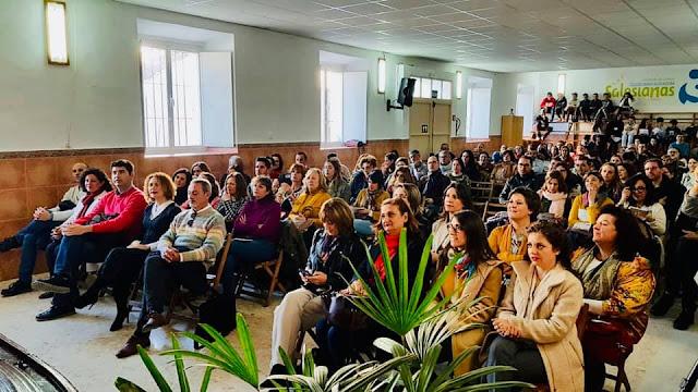 http://www.esvalverde.com/2019/02/jornada-de-comunidades-de-aprendizaje.html