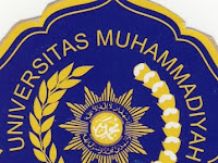 Lowongan Dosen Tetap di Universitas Muhammadiyah Kepulauan Riau (UNIMUH KEPRI) Juli 2017