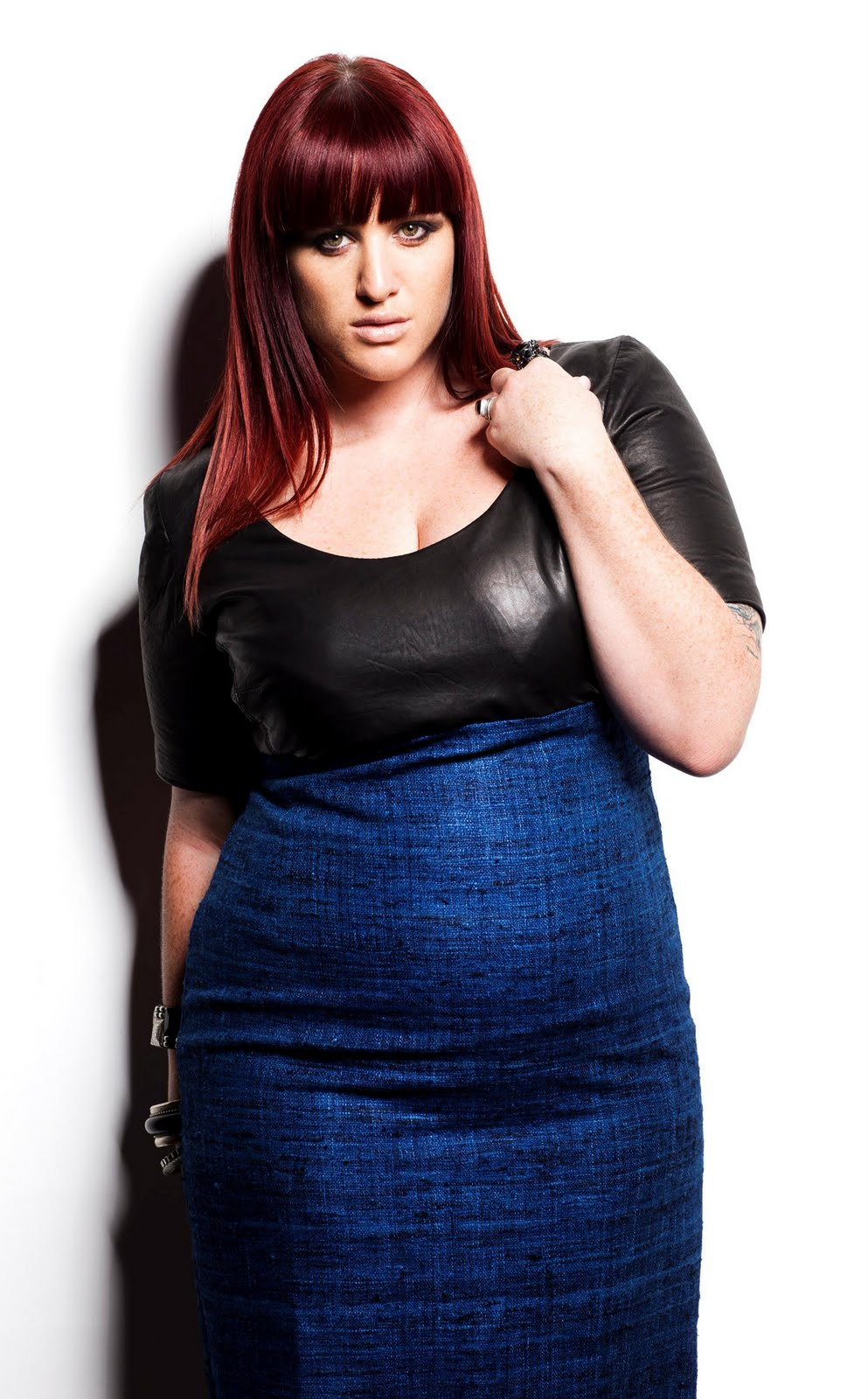 Lala Belle Plus Size Fashion Australia New Arrivals At