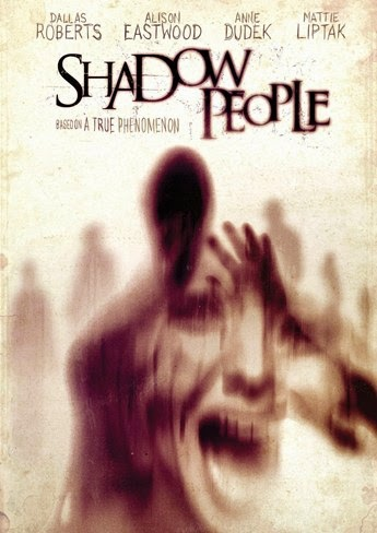 Shadow People Legendado