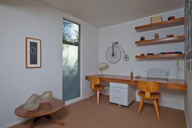 Hildebrandt Studio