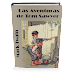 Las Aventuras de Tom Sawyer de Mark Twain libro gratis para descargar