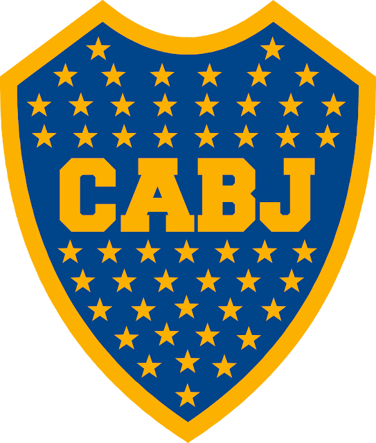 download logo boca Juniors argentina icon svg eps png psd ai vector color free #bocaJuniors #logo #flag #svg #eps #psd #ai #vector #football #boca #art #vectors #country #icon #logos #icons #sport #photoshop #illustrator #argentina #design #web #shapes #button #club #buttons #apps #Juniors #science #sports