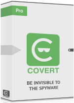 COVERT Pro v3 Free Download Full Version with Serial Key, Activation Code