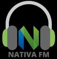 Rádio Nativa FM 105,9 de Alegrete - Rio Grande do Sul