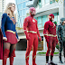 The CW renouvelle Riverdale, The Flash, Arrow, Charmed et 6 autres séries !
