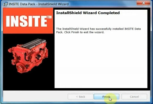 install-insite-820-lite-version-9