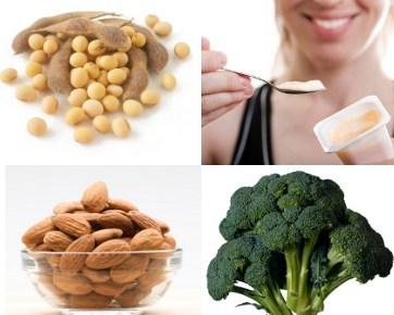 Daftar Buah yang Mengandung Protein Tinggi dan Banyak