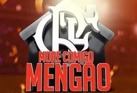 Promoção More Comigo Mengão MRV morecomigomengao.com.br