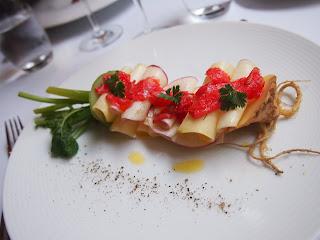 ravintola_ask