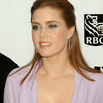Amy Adams hot wallpapers