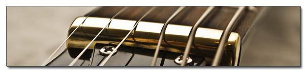 http://www.manualguitarraelectrica.com/p/cejuelas-para-guitarra-electrica.html