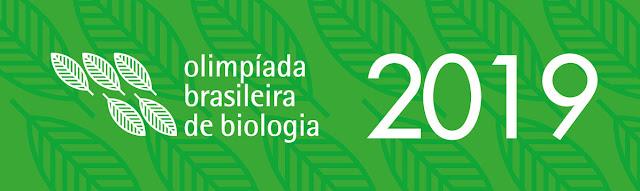 Olimpíada Brasileira de Biologia: 1ª fase começa esta semana