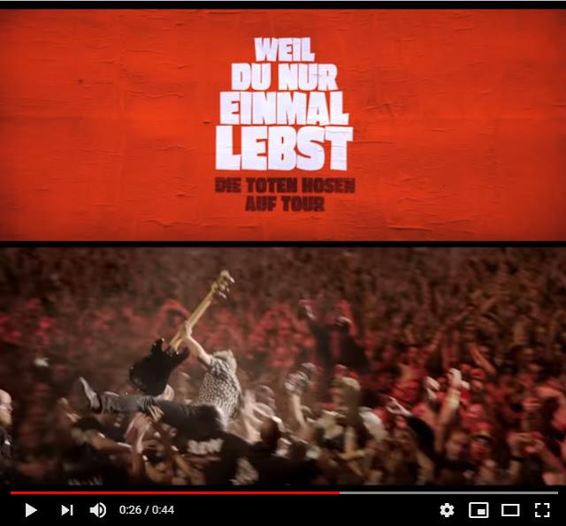 https://www.youtube.com/watch?v=OV_Jwsp98zE&feature=youtu.be