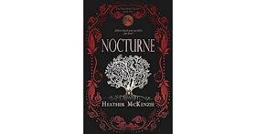 """""""Nocturne"""" - Heather McKenzie"""