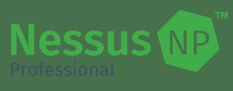 Penetration Testing ~ InfoSec ~ SANS : Vulnerability