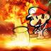"""Nintendo gana batalla legal a LoveROMS.com y LoveRETRO.co y sus administradores deberán pagar """"12 millones de dólares"""""""
