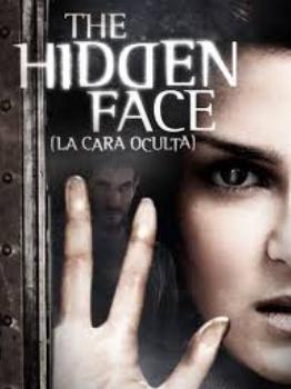 The Hidden Face (2012)