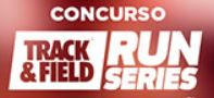 Concurso Track & Fields Run Series Shopping Recife