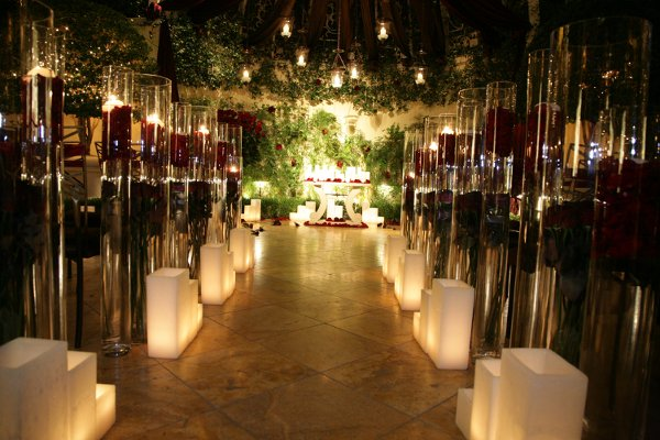 Vegas Wedding Venues