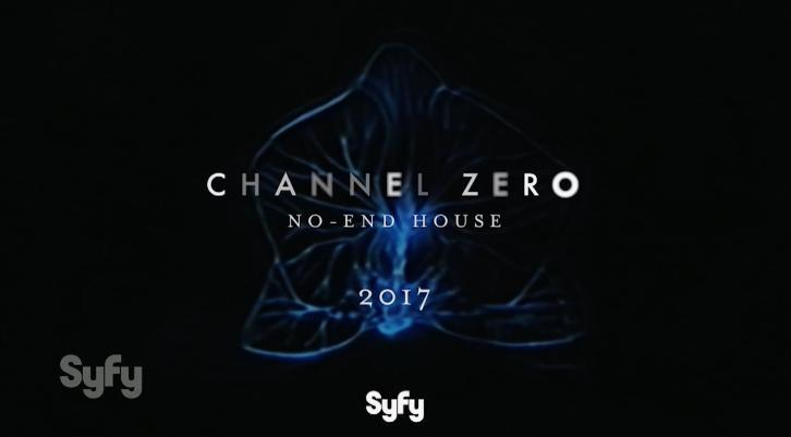 Channel Zero: The No-End House - Season 2 - Teaser Promo