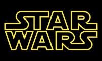 Star Wars 9 Movie