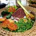 5 Kuliner Unik Khas Bali yang Harus Anda Tahu