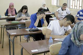مطالبات للحد من الغش في البكالوريا في الجزائر