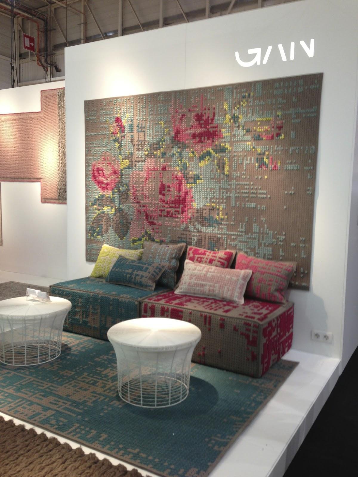spanish sofa brand extra large recliner le blog mademoiselle pics maison et objets 2013
