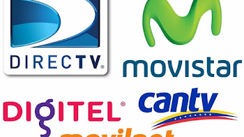 Digitel movistar o Movilnet