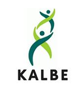 Lowongan Kerja PT Kalbe Farma Terbaru