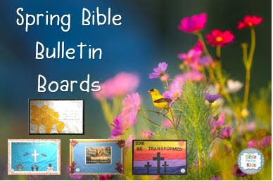 https://www.biblefunforkids.com/2019/03/spring-bulletin-boards.html